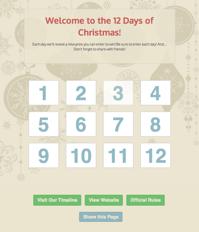 Holiday-Calendar-Giveaway