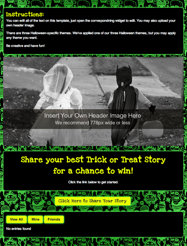 Trick-or-Treat-Story-Contest