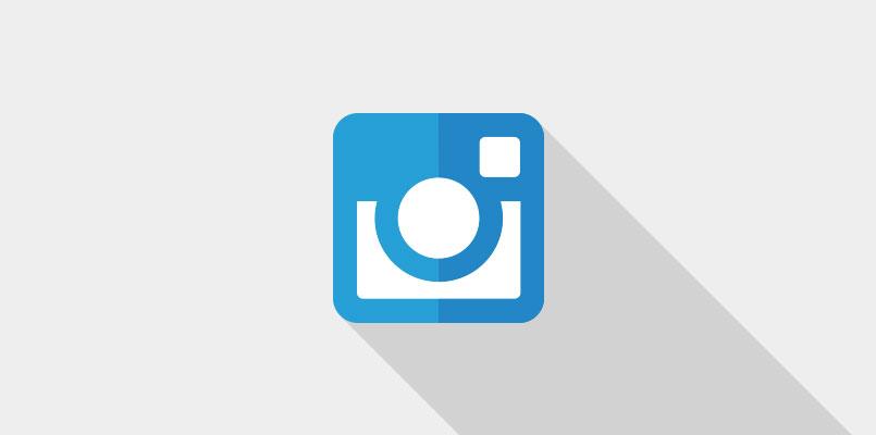 Instagram Takipçi Hilesi Kullanımı