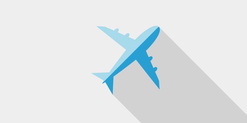 Crowdsource Ideas for New Destination