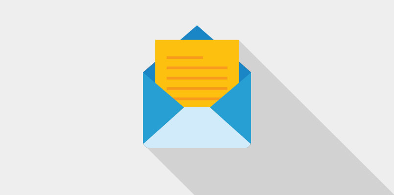 Newsletter Signup Campaign