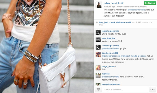 Good Hashtags To Use For New Clothing Brand