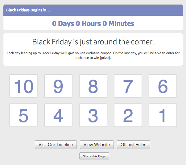 Black-Friday-Countdown_Reveal