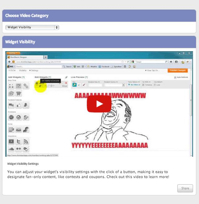 super-video-tab