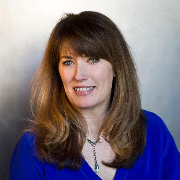 Dana Sullivan Kilroy