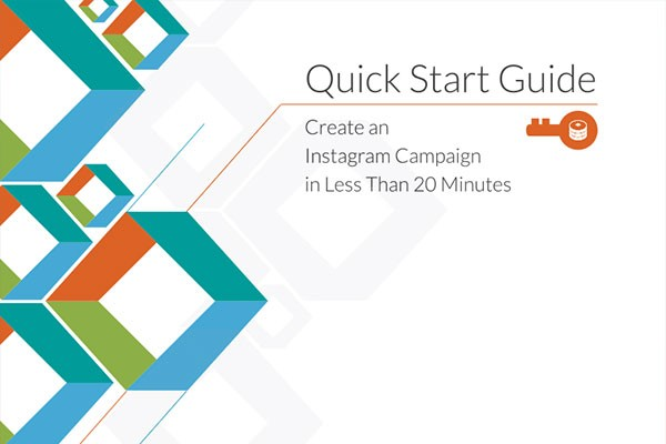 Create an Instragram Campaign in Less Than 20 Minutes