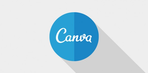 New Feature: Canva Integration
