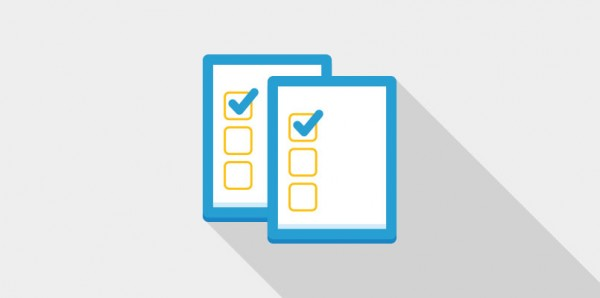 How to Duplicate a Form or Promotion
