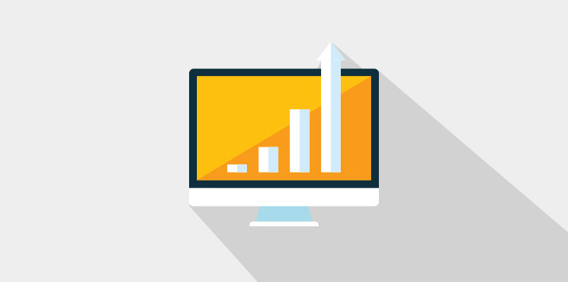 Data-Collection Tip: Use Social Campaign Data to Improve Your Marketing Efforts
