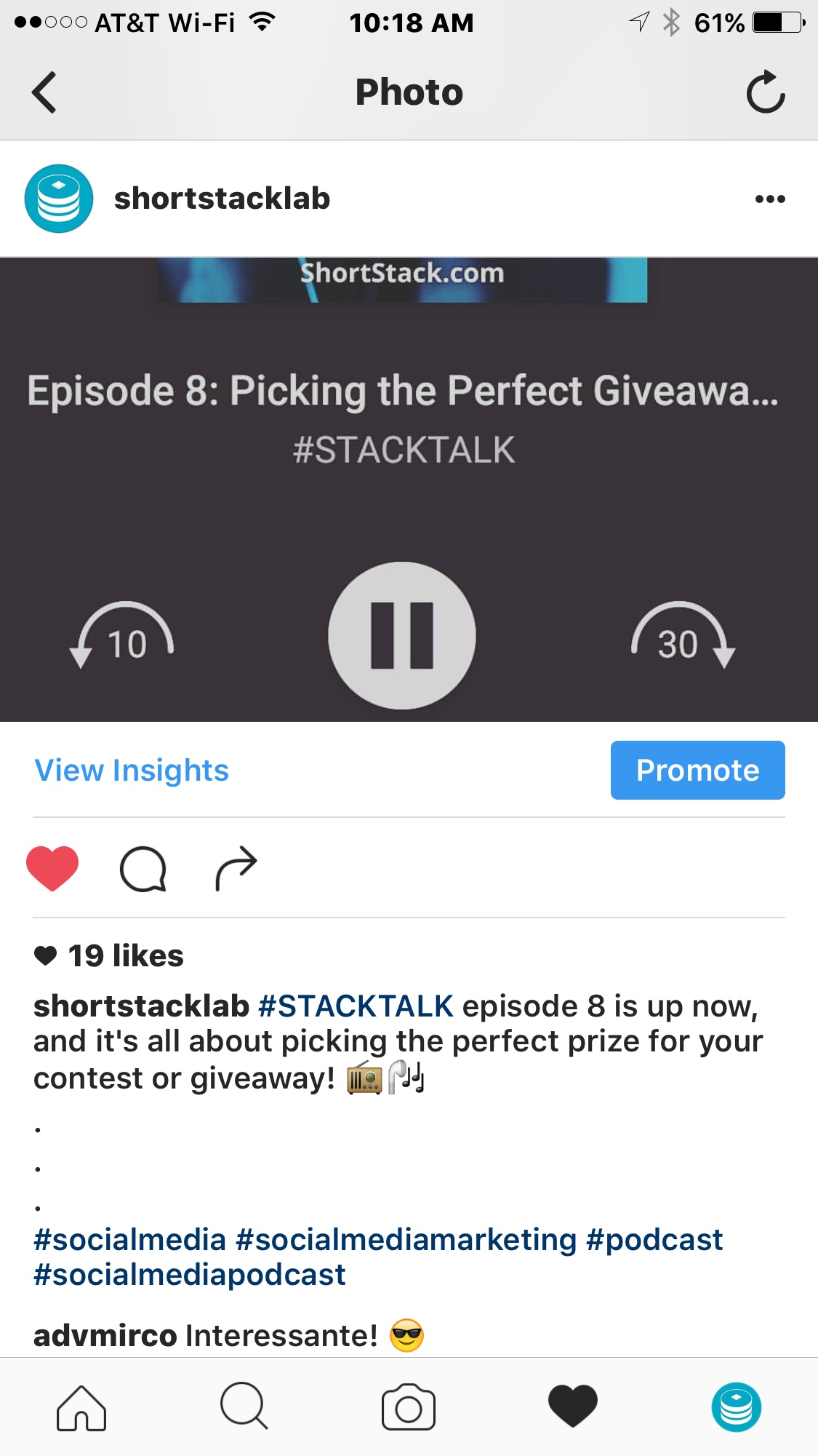 slack_for_ios_upload-2