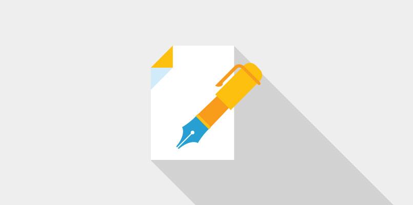ShortStack's Easy Publishing Process