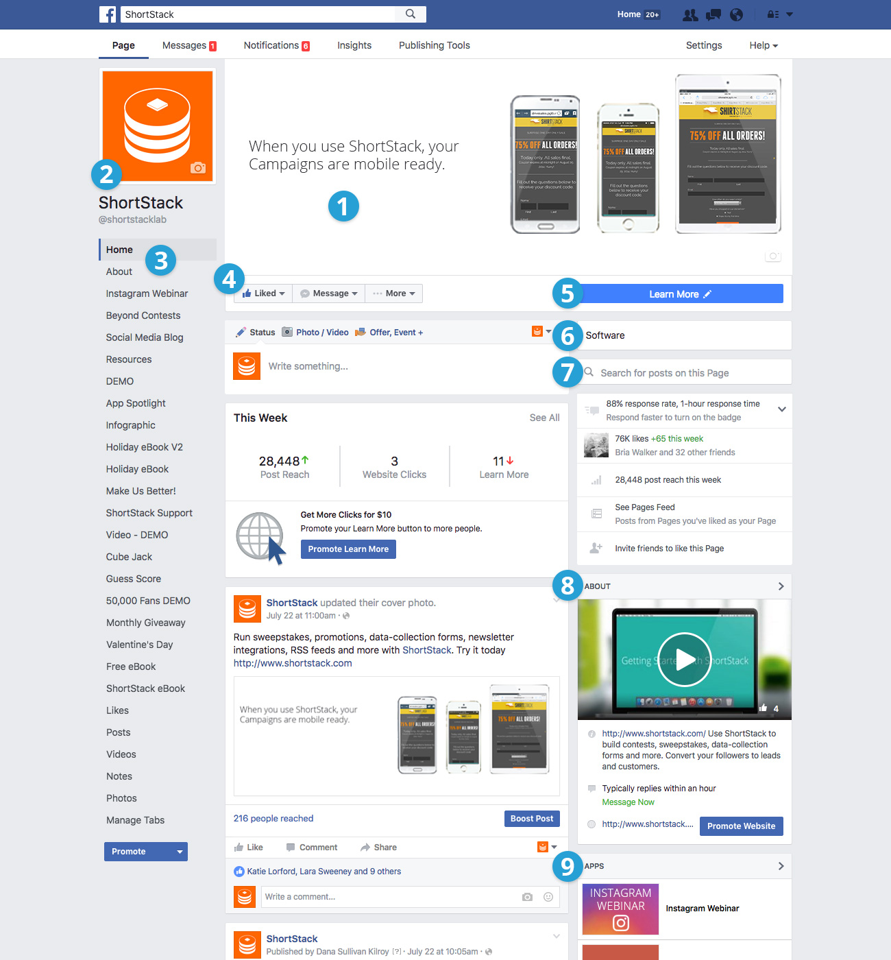 shortstack-facebook-layout