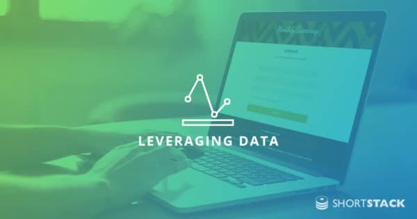 9 Ways to Leverage the Data You Collect From Your Fans!