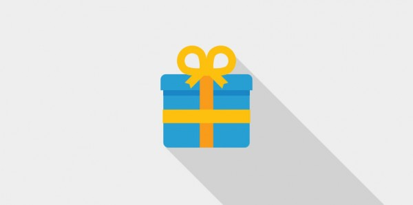 What are the 4 Best Practices for Choosing a Facebook Contest Winner?
