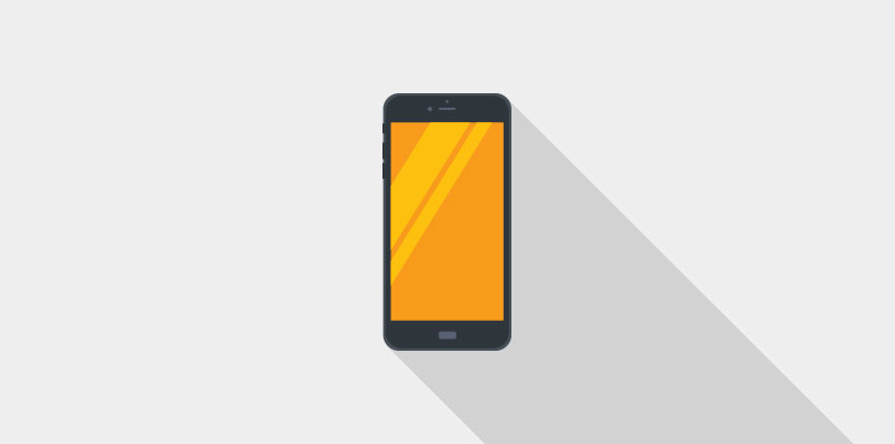 5 Ways to Make Your Holiday Marketing Mobile Ready
