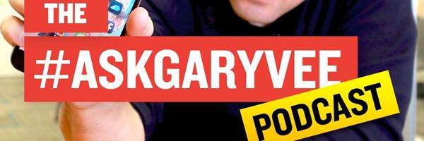 garyveepodcast1