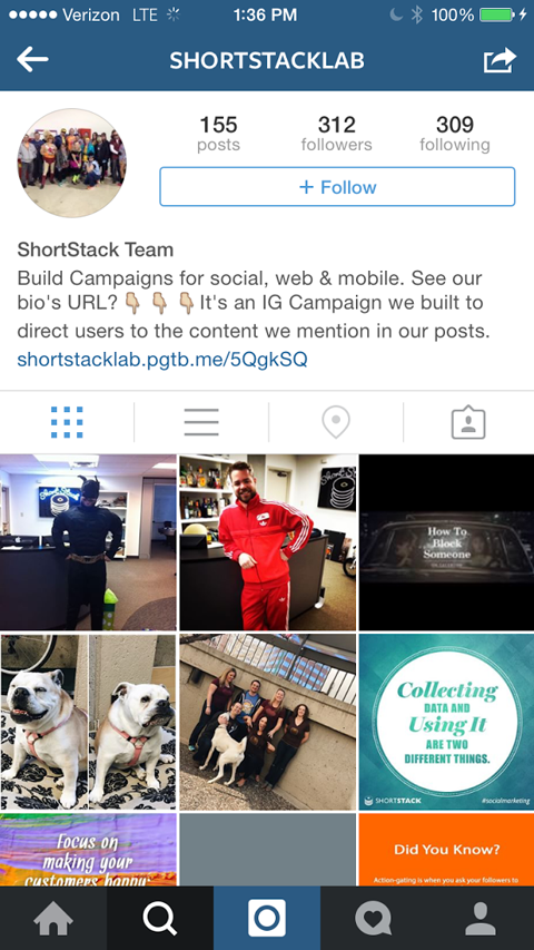 jb-shortstack-instagram