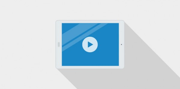 Get More Video Shares