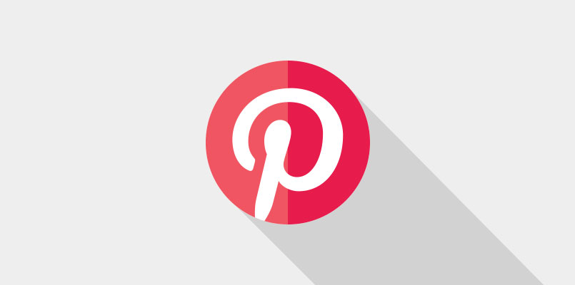 ShortStack Pinterest