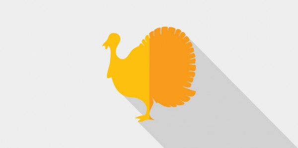 Thanksgiving Campaign Ideas