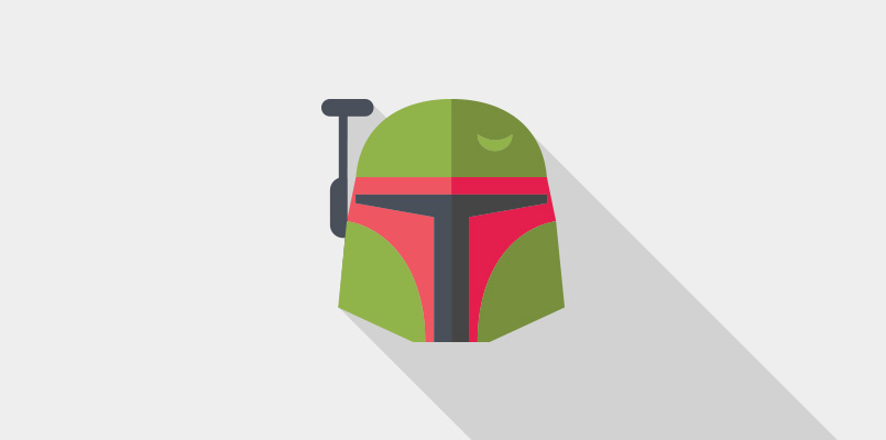 Design Principles You Can Learn From Star Wars