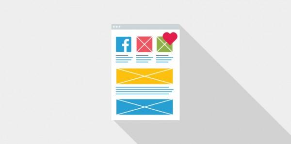 Ultimate Facebook Dimensions Guide