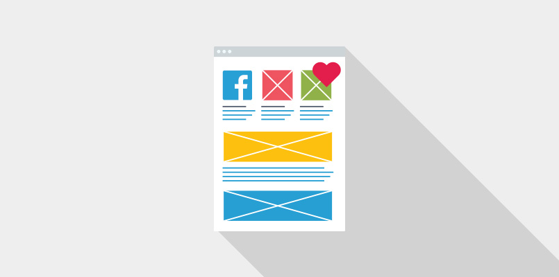 The Ultimate Social Media Template Guide - ShortStack