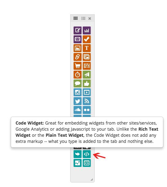 code_widget