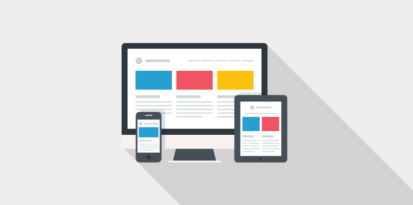 What is Responsive Design and Why Does it Matter?