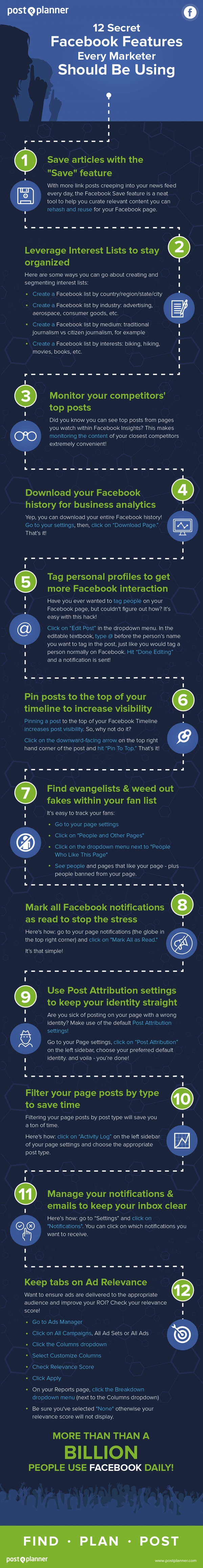 NEW-12_Secret_Facebook_Features_Every_Marketer_Should_Be_Using_2016-1