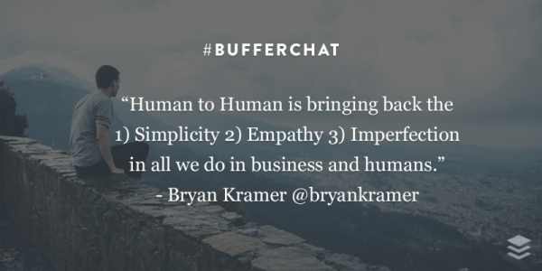 bufferchat-4.22.15-quote-800x400