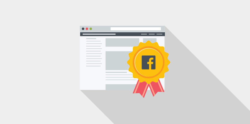 Facebook Features Every Marketer Should Use
