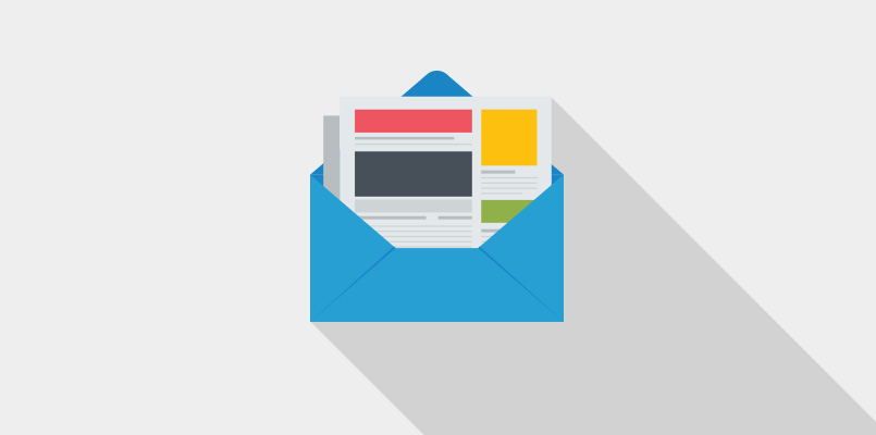 How are Users Reading Your Emails?