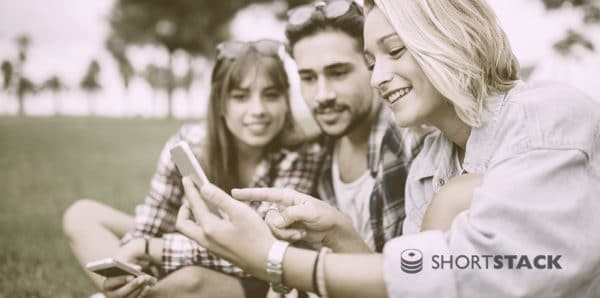 NEW WHITE PAPER: The ROI of Social Media [Free Download]
