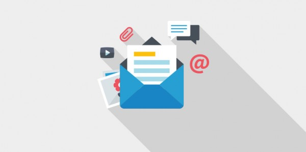 Easiest Ways to Collect Email Addresses