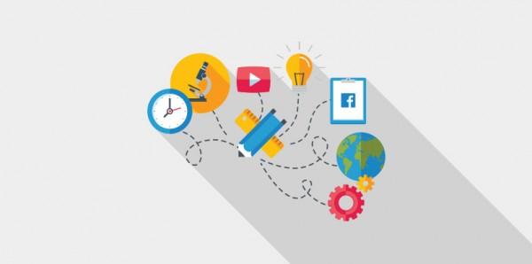 Better Social Media and Facebook Marketing