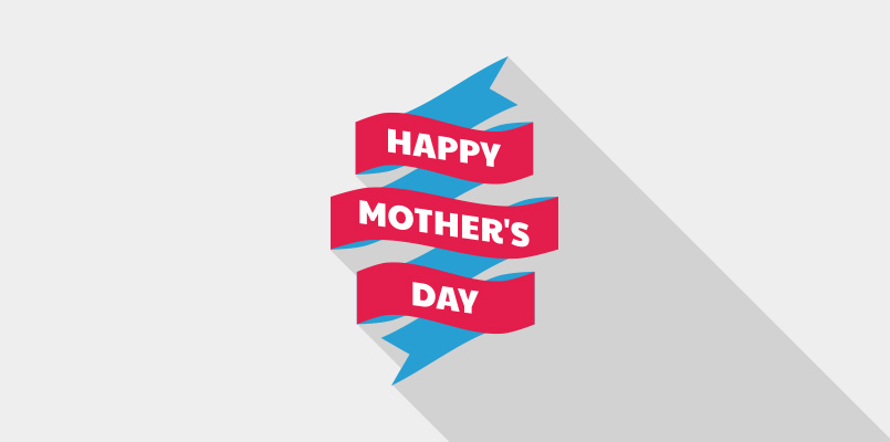 The Business of Mother's Day