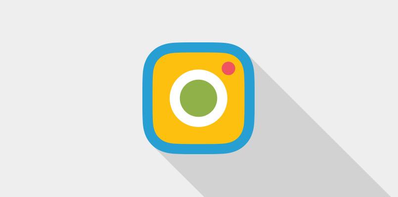 Use Instagram Better!