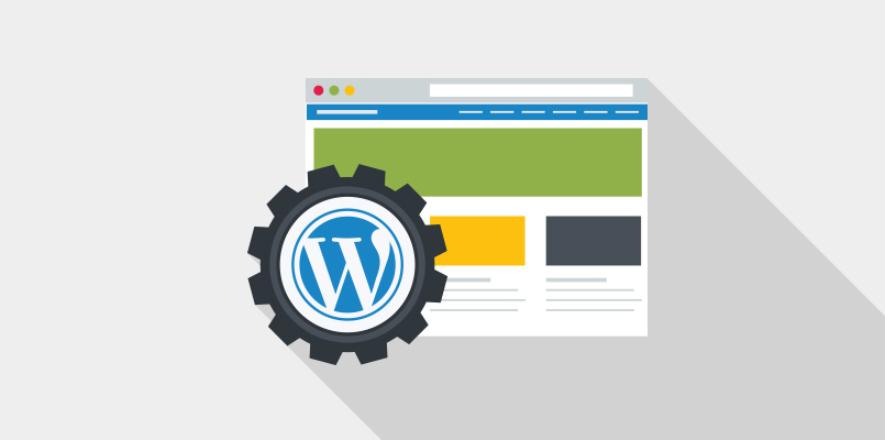 Wordpress Tips for Best SEO