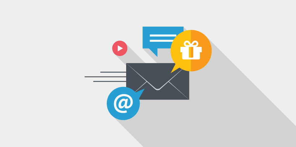 Best Ways to Collect Email Addresses During the Holidays