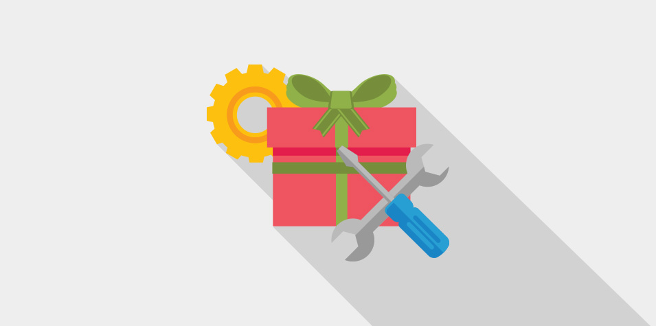 Tools for Holiday Marketing