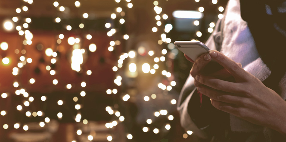 Ways to Prepare Your Marketing Campaigns for the Holiday Season