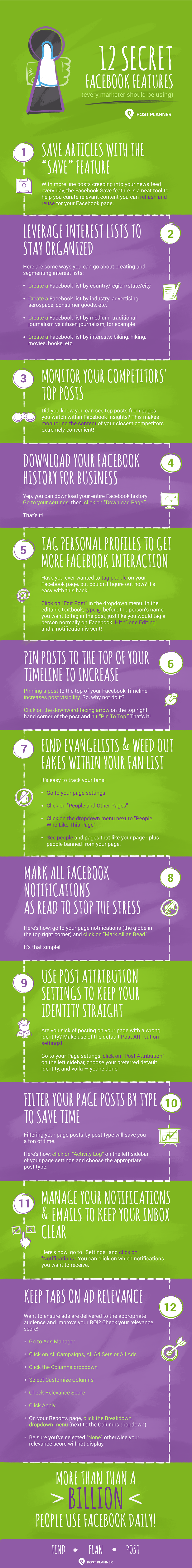 12_secret_facebook_features_every_marketer_should_be_using_2016