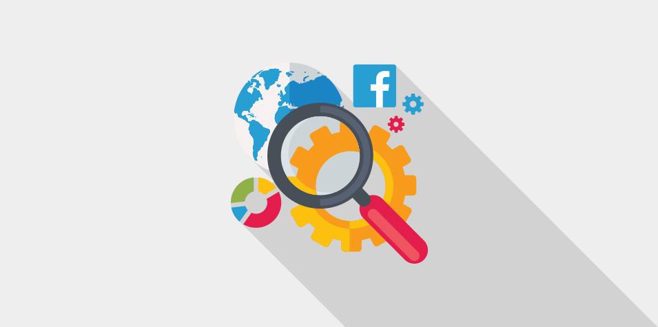 12 Secret Facebook Features