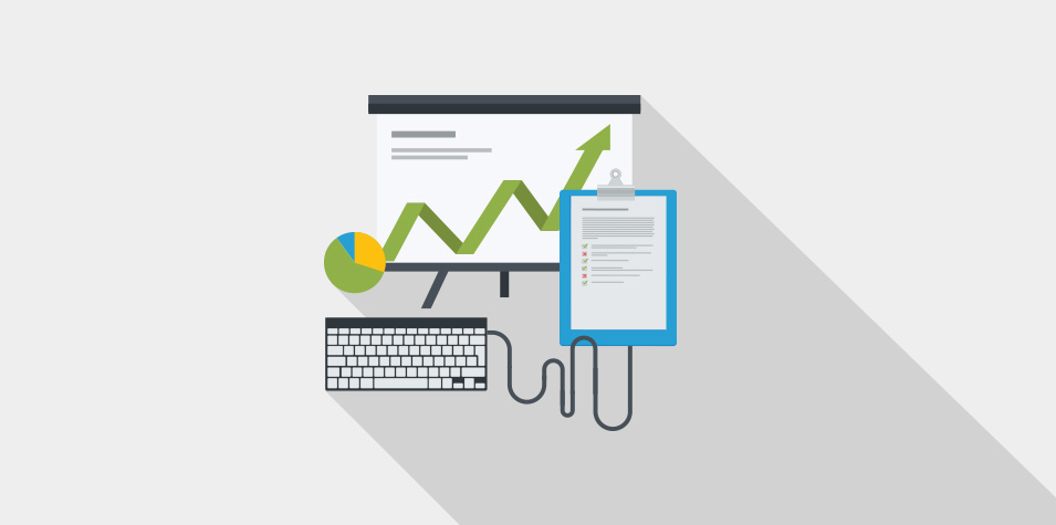 Marketing Trends and Predictions for 2017