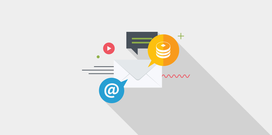 Increase Email Open Rates Using Catchy Subject Lines