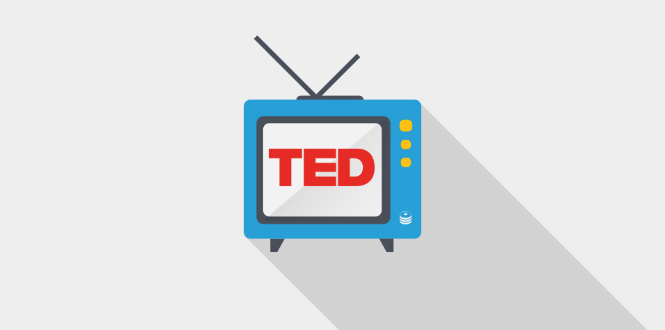 8 TED Talks Every Digital Marketer Should Watch