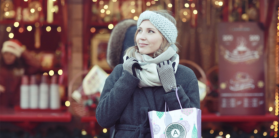 Keys to Using Data-Driven Marketing for Effective Holiday Promotions