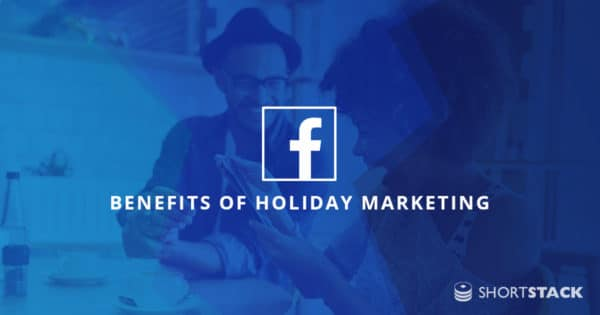 The 4 Best Practices for Choosing a Facebook Contest Winner