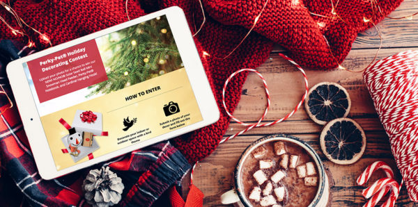 Holiday Marketing Ideas to Promote Brand Awareness